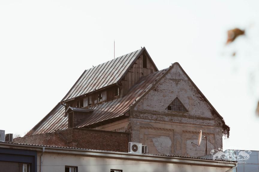 Moara Prohaska
