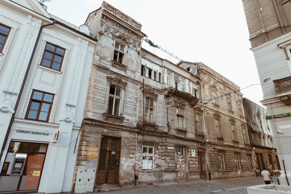 Josef Kossak House