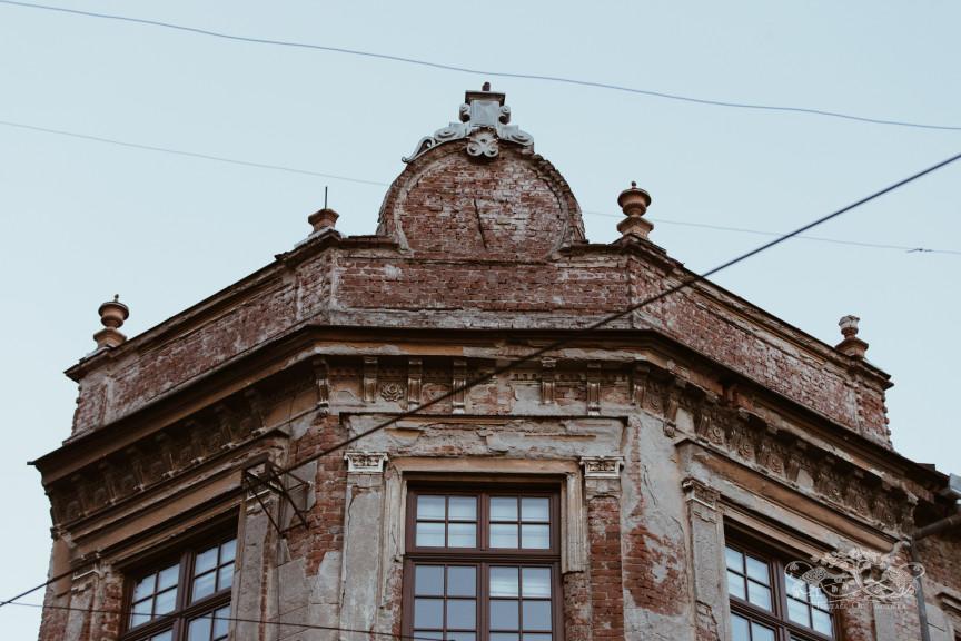 Casa Duschnitz